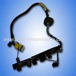Al4 Transmission Internal Wiring Harness From China