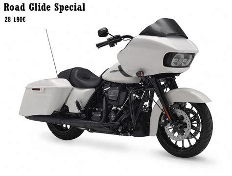 Harley Davidson Cvo Limited Modification by Les Touring Harley Davidson Par Harley 174