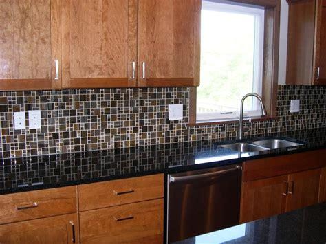 easy backsplash for kitchen easy kitchen backsplash ideas best house design easy backsplash ideas for kitchen