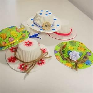 Hut Aus Papier : die besten 17 ideen zu hut basteln auf pinterest hut handwerk winter h te und cupcake aus papier ~ Watch28wear.com Haus und Dekorationen