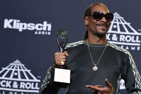 Best Of Snoop Dogg Snoop Dogg Greatest Hits The Best Of Snoop Dogg Of All