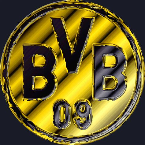 Add to library 153 discussion 71. PZ C: bvb