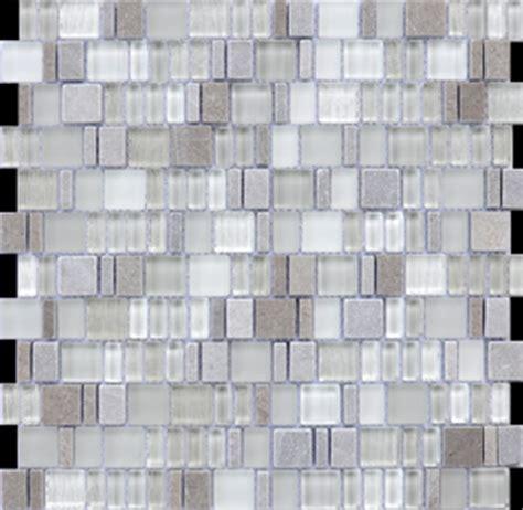 tierra sol ceramic tile karma series