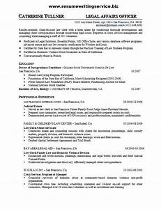 Systems manager resume