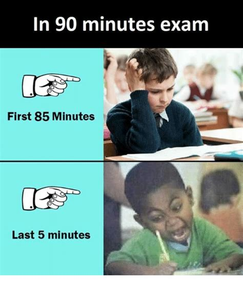 Exam Meme - exam memes www imgkid com 28 images fail test meme www imgkid com the image kid has it test