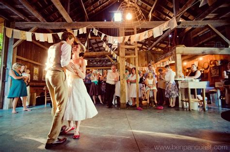19 Best Images About Barn Dance On Pinterest