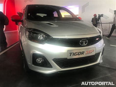 tata nano features 2017 2018 best cars reviews tata tigor 2017 2018 price in india avail may offers reviews images specs mileage