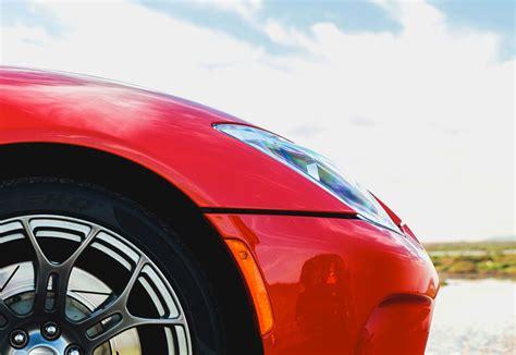 Exotic Car & Luxury Car Rentals