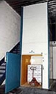 Enfouissement Ligne Electrique Particulier : prix sur demande ~ Melissatoandfro.com Idées de Décoration