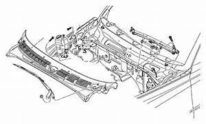 2000 Dodge Durango Pump  Washer  Windshield  Front   All
