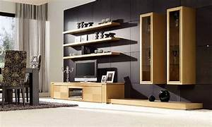 lcd tv cabinet designs furniture designs al habib With kitchen cabinet trends 2018 combined with oversized fork and spoon wall art