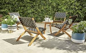 costco coupons patio furniture