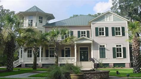 southern style house plans southern style house plan southern country style floor