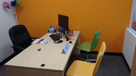 it help desk jobs phoenix az what s the cost of students making money the talon