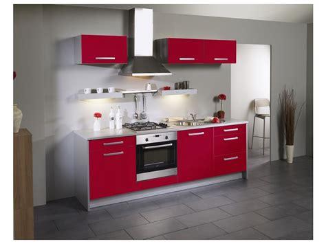 meuble but cuisine meuble cuisine homeandgarden