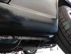Traitement Anti Corrosion Chassis Voiture : consulter le sujet prix r fection bas de caisse mx5france ~ Melissatoandfro.com Idées de Décoration