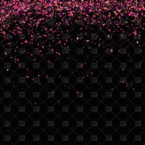 Black And Pink Background Background Pink Black Gse Bookbinder Co