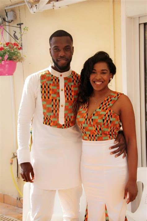 ankara styles for couples 2018 mariage africain mode africaine robe robe africaine mariage