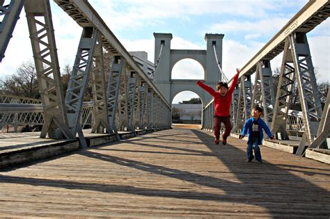 what to do in waco tx 9 family friendly things to do in waco texas besides magnolia market