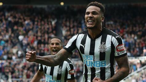 Newcastle Manager Rafa Benitez Provides Positive Update on ...