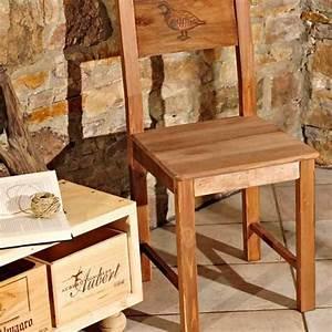 Holzstuhl Selber Bauen : holzstuhl selber bauen holzstuhl selber bauen ziemlich ~ Lizthompson.info Haus und Dekorationen