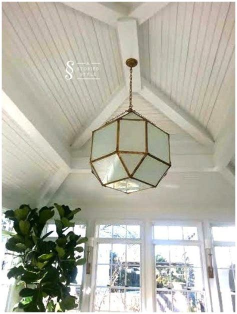 visual comfort floor ls 121 best images about floors and ceilings on pinterest
