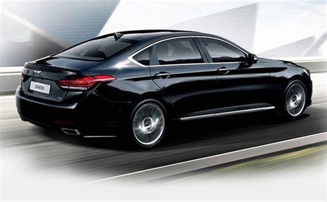 2014 Hyundai Genesis R Spec