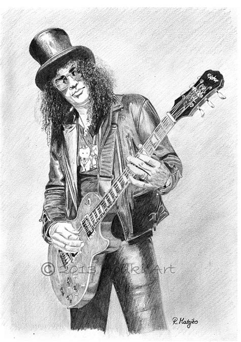 original  slash current velvet revolver