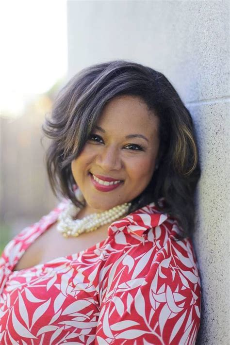 jasmine guillory author   wedding date