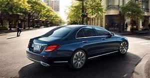 Mercedes Benz Classe S Berline : mercedes classe e berline mercedes benz etoile mont blanc ~ Maxctalentgroup.com Avis de Voitures