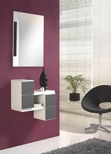 meuble entree 2015 With comment meubler une entree 5 10 idees pour sublimer son entree cocon de decoration
