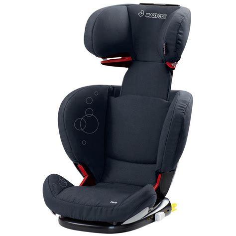 siege maxi cosi maxi cosi maxi cosi ferofix car seat maxi cosi from w h