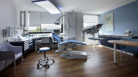 architecte de cabinet dentaire cabinet d orthodontie copernic