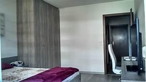 Erotische Bilder Für Schlafzimmer : porno schlafzimmer ideen schlafzimmer einrichten wanddesign gant bettw sche jersey 155x220 ~ Michelbontemps.com Haus und Dekorationen