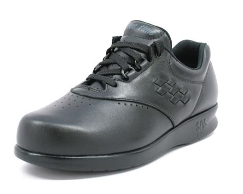Price Of Sas Shoes by Product Categories Sas Shoes Floccos Shoes Clothes And