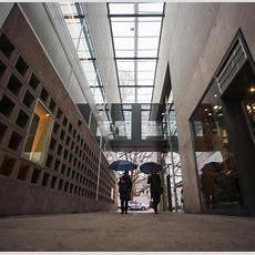 Drei Sieger Beim Architekturwettbewerb Für Gutenberg
