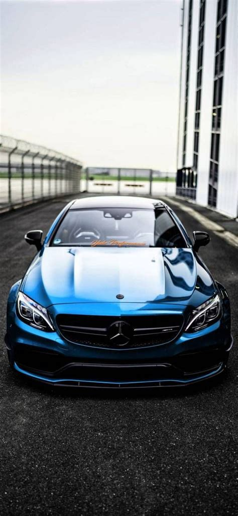 Showing 1 to 10 wallpapers out of a total of 57 for search 'amg'. Download Mercedes amg c63 wallpaper by kirbash - 02 - Free on ZEDGE™ now. Browse millions of ...