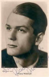 Pledath, Werner Biography