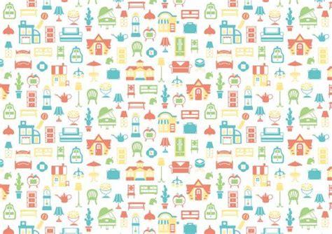 Animal Crossing Happy Home Designer Wallpaper - animal crossing happy home designer wallpaper awesome home