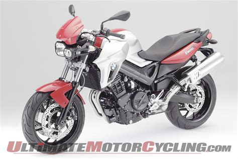 Bmw F 800 R Wallpapers by 2012 Bmw F 800 R Wallpaper