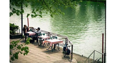 la cuisine h el royal monceau sept adresses de restaurants avec terrasse et jardin à