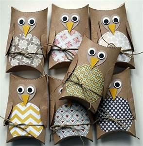 Bricolage A Faire Avec Des Petit : 11 fa ons de recycler vos rouleaux de papier toilette ~ Melissatoandfro.com Idées de Décoration