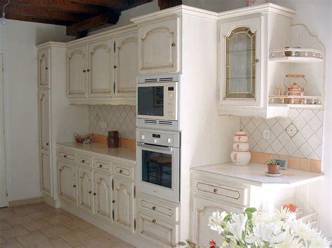 meuble cuisine en bois du bois duffour du meuble cuisine