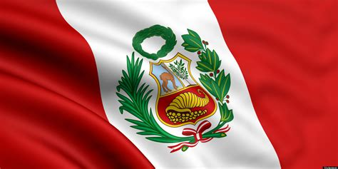 peru s roaring economy american country enjoying a virtuous circle of economic growth