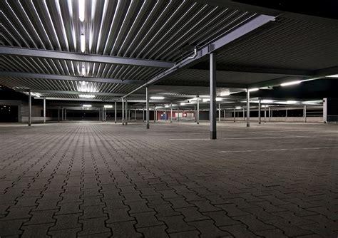 led garage lights linkable linear led lights an energy efficient