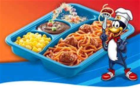 1000+ Images About Kid Cuisine On Pinterest  Easy Kids