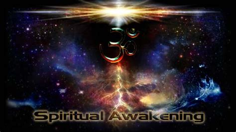 Spiritual Energy Healing Etheric Surgery Angelic Astrology