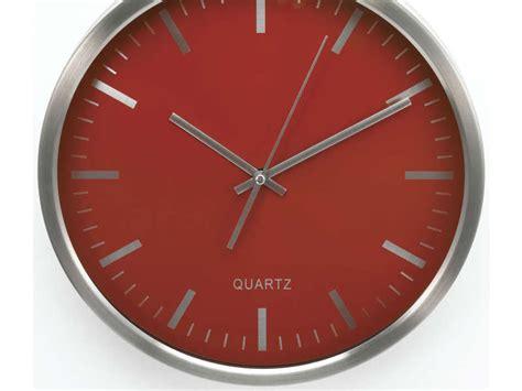 conforama horloge cuisine horloge conforama lit adulte places horloge chiffre