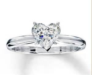 jewelers s wedding rings luxury engagement rings by jewelers trendy mods