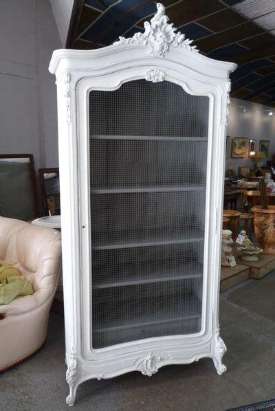 blog de aquadesignbypascaltoitot creation de meubles